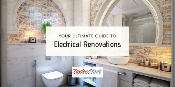 Renovations Guide